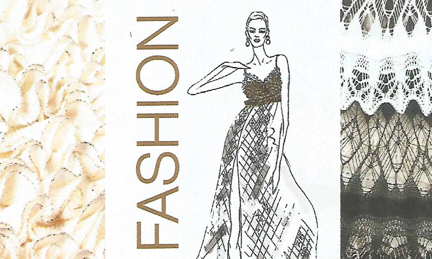 fashion-la-maglieria