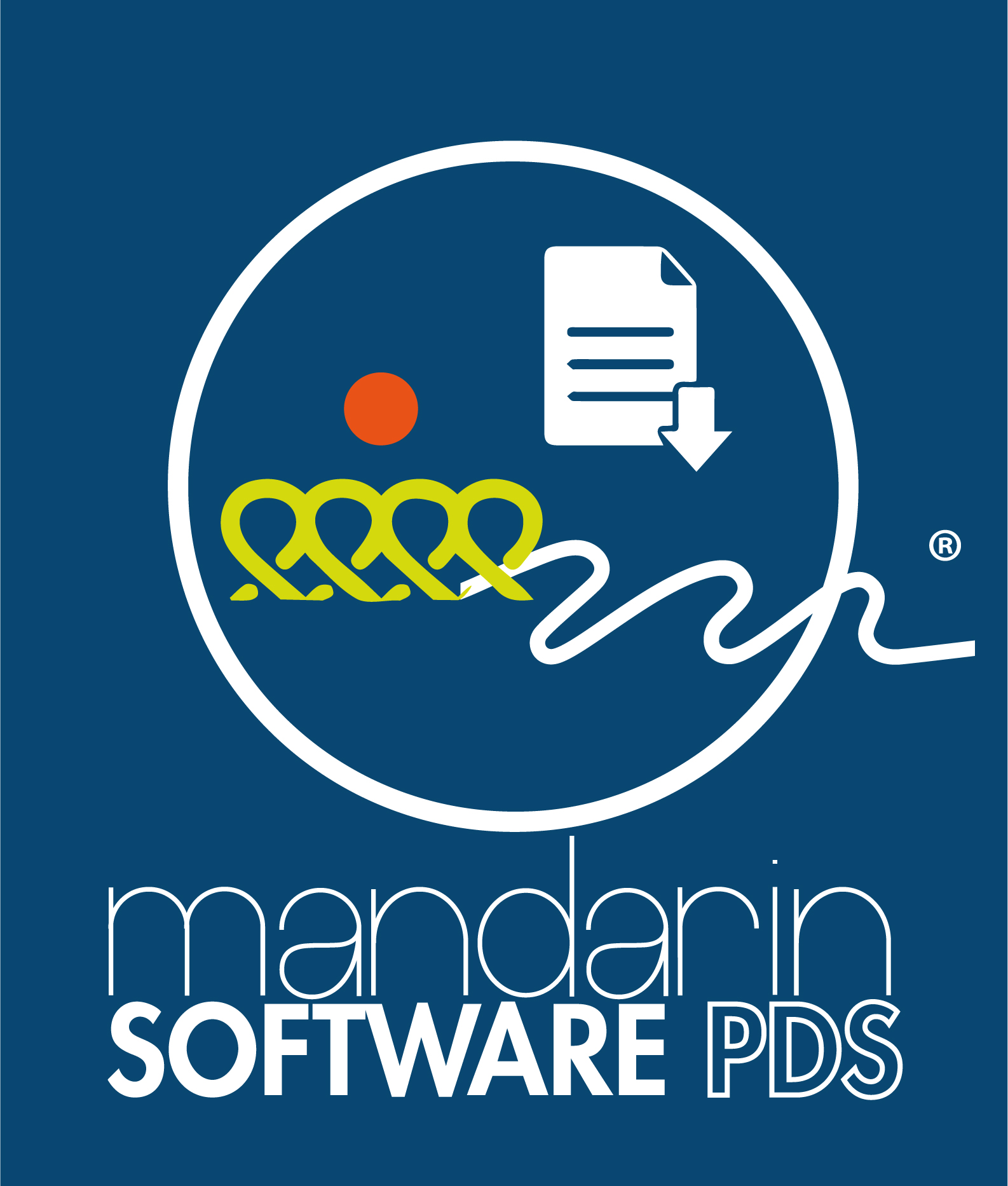 logo-corsi-manuale-software-pds-02